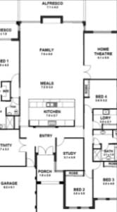 Vincent-Malfitano-single-storey-house-plan-PA723-GROUND-FLOOR