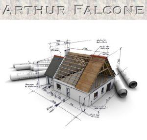 arthur_falcone_schematics